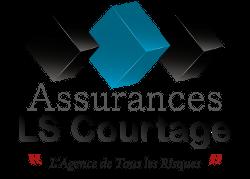 Assurance Décennale RCPro Pas Chère