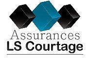 Courtier Spécialisé en Assurances Professionnelles depuis 2014
